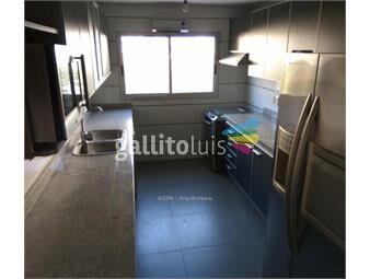 https://www.gallito.com.uy/apartamento-de-4-dormitorios-en-venta-con-renta-en-punta-ca-inmuebles-16925957