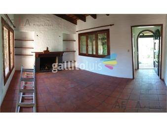 https://www.gallito.com.uy/alquiler-casa-tres-dormitorios-carrasco-locacion-inmuebles-17816156
