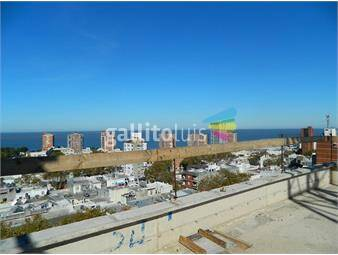 https://www.gallito.com.uy/unidades-monoambientes-recomendamos-inmuebles-17816248