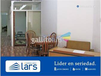 https://www.gallito.com.uy/local-comercial-en-venta-cordon-lars-inmuebles-17816392