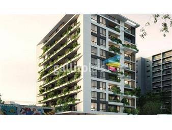 https://www.gallito.com.uy/apartamento-en-venta-inmuebles-16871852