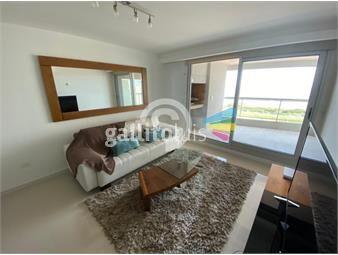 https://www.gallito.com.uy/alquiler-anual-3-dormitorios-inmuebles-17388307