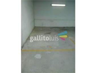 https://www.gallito.com.uy/cochera-brazo-oriental-inmuebles-17821582