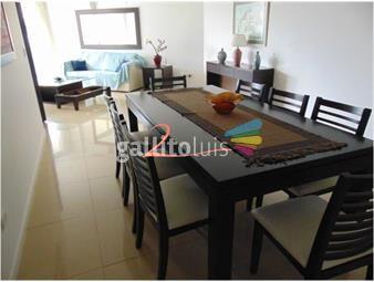 https://www.gallito.com.uy/apartamento-en-parada-6-de-la-brava-inmuebles-16664183