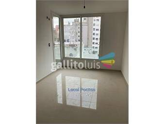 https://www.gallito.com.uy/apartamento-1-dormitorio-tza-cordon-inmuebles-17816428