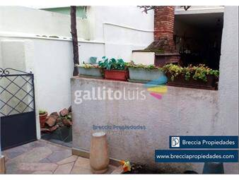 https://www.gallito.com.uy/breccia-cabildo-y-miguelete-inmuebles-17821958