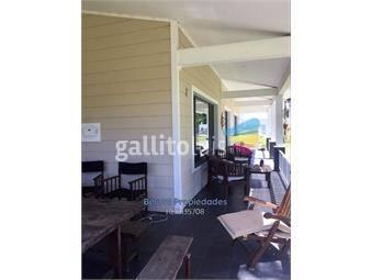 https://www.gallito.com.uy/amplia-casa-4-dor-club-house-jardin-de-infantes-inmuebles-17082766