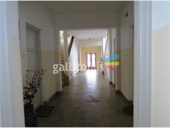 https://www.gallito.com.uy/la-blanquada-venta-apartamento-un-dormitorio-sobre-avda-it-inmuebles-17804852