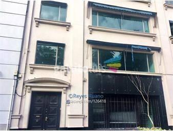 https://www.gallito.com.uy/alquiler-local-comercial-2-pisos-de-oficinas-ciudad-vieja-inmuebles-17824745