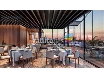 https://www.gallito.com.uy/apartamento-de-2-dormitorios-en-venta-en-centro-inmuebles-16927422