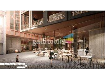 https://www.gallito.com.uy/apartamento-de-2-dormitorios-en-venta-en-centro-inmuebles-17344335