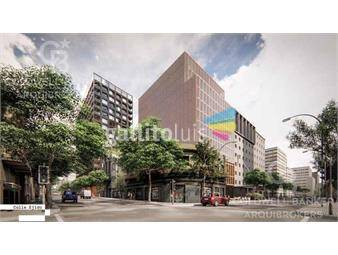 https://www.gallito.com.uy/apartamento-de-1-dormitorio-en-venta-en-centro-inmuebles-17824773