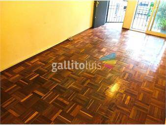 https://www.gallito.com.uy/venta-apartamento-cuatro-dormitorios-pocitos-garaje-barbaco-inmuebles-17269740