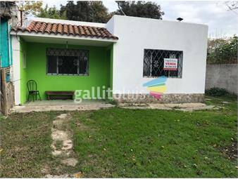 https://www.gallito.com.uy/casa-con-terreno-y-entrada-lateral-inmuebles-17825214