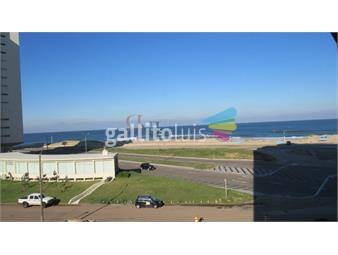 https://www.gallito.com.uy/frente-al-mar-en-pda-3-de-playa-brava-con-linda-vista-y-to-inmuebles-17680721