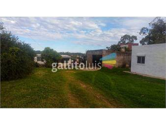 https://www.gallito.com.uy/terreno-en-venta-de-680-m²-ubicado-en-lausana-inmuebles-17825477