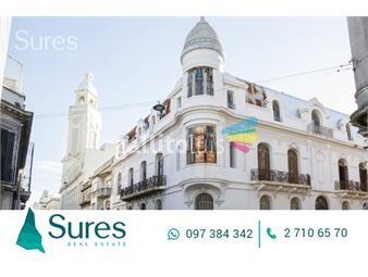 https://www.gallito.com.uy/edificio-emblematico-para-reciclar-ideal-proyecto-vivienda-inmuebles-17320629