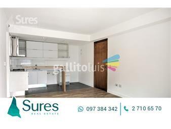 https://www.gallito.com.uy/forum-1-dormitorio-con-renta-inmuebles-17351685