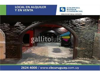 https://www.gallito.com.uy/local-pocitos-inmuebles-17830150