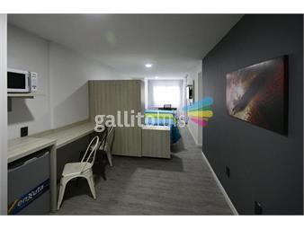 https://www.gallito.com.uy/apartamento-centro-montevideo-inmuebles-17804826