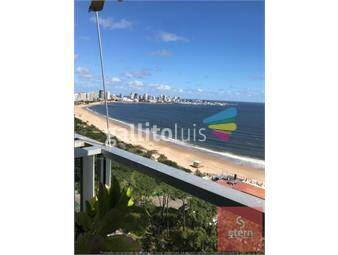 https://www.gallito.com.uy/apartamento-en-venta-inmuebles-15245480
