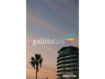 https://www.gallito.com.uy/apartamento-de-1-dormitorio-puerto-buceo-inmuebles-17833393