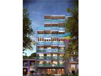 https://www.gallito.com.uy/apartamento-de-1-dormitorio-con-terraza-en-tres-cruces-inmuebles-17833421