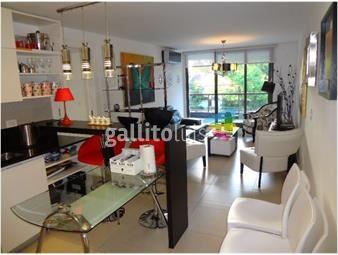 https://www.gallito.com.uy/muy-lindo-departamento-en-san-rafael-inmuebles-17837403