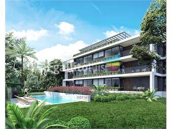 https://www.gallito.com.uy/apartamento-venta-carrasco-2-y-3-dormitorios-inmuebles-17837432
