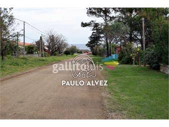 https://www.gallito.com.uy/casas-venta-playa-hermosa-1394-inmuebles-17837439