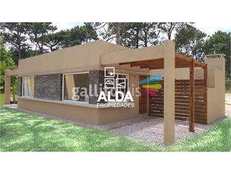 https://www.gallito.com.uy/casa-en-punta-colorada-punta-nativa-i-inmuebles-14765039