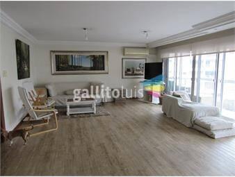 https://www.gallito.com.uy/hermoso-apartamento-en-pocitos-inmuebles-15951348