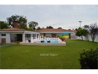https://www.gallito.com.uy/venta-casa-carrasco-4-dormitorios-inmuebles-12567985