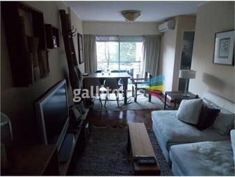 https://www.gallito.com.uy/apartamento-en-venta-sobre-av-de-las-americas-inmuebles-17840262