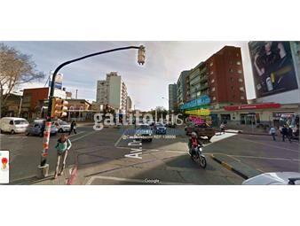 https://www.gallito.com.uy/espectacular-local-de-1000m2-en-rivera-y-soca-inmuebles-17840432