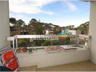 https://www.gallito.com.uy/zona-con-centros-comerciales-inmuebles-17840503
