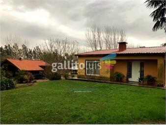 https://www.gallito.com.uy/venta-de-granja-en-melilla-con-cuatro-casas-inmuebles-15661844