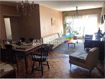https://www.gallito.com.uy/apartamento-al-frente-3-dormitorios-garaje-pocitos-inmuebles-17715100