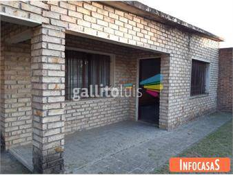 https://www.gallito.com.uy/casi-rambla-gran-terreno-cochera-parrillero-inmuebles-17841228