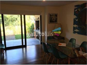 https://www.gallito.com.uy/apartamento-de-2-suites-equipado-parrillero-inmuebles-13531686