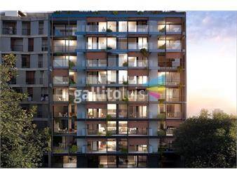 https://www.gallito.com.uy/penthouse-3-dormitorios-2-baños-inmuebles-17841358