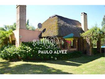 https://www.gallito.com.uy/casas-alquiler-temporal-punta-colorada-076-inmuebles-17841428