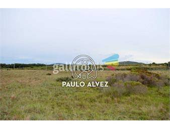 https://www.gallito.com.uy/terrenos-venta-barra-de-portezuelo-te769-inmuebles-17841688