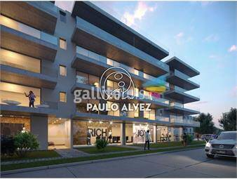 https://www.gallito.com.uy/apartamentos-venta-piriapolis-1202-inmuebles-17841807