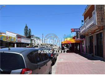 https://www.gallito.com.uy/locales-comerciales-venta-piriapolis-1068-inmuebles-17841818