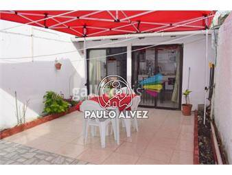 https://www.gallito.com.uy/apartamentos-alquiler-temporal-piriapolis-2016-inmuebles-17842127
