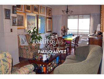 https://www.gallito.com.uy/apartamentos-venta-montevideo-centro-5001-inmuebles-17842194