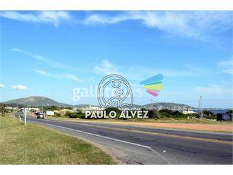 https://www.gallito.com.uy/terrenos-venta-playa-grande-te1100-inmuebles-17842410