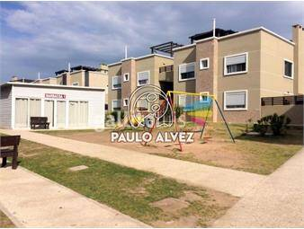 https://www.gallito.com.uy/apartamentos-venta-maldonado-7023-inmuebles-17842484