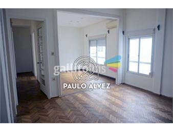 https://www.gallito.com.uy/apartamentos-alquiler-anual-montevideo-centro-5091-inmuebles-17842671